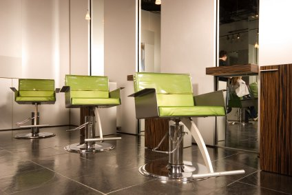 Real Life Apps® – Salons: Increase Your Bottom Line With One Little Tool