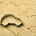 Cookie cutters - right for app programming?