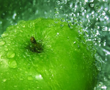 Comparing Apples to Android - Part 1