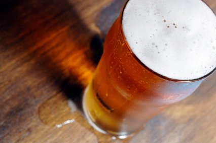 Apps to keep you out of drinking trouble