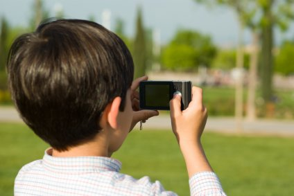 Protecting your children in the digital age