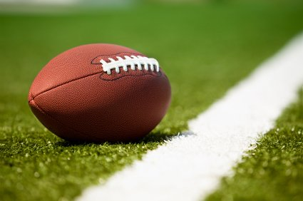 Great gridiron apps for football fans